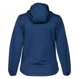 "Куртка ""Kira""для взрослых,black forest арт.152891"