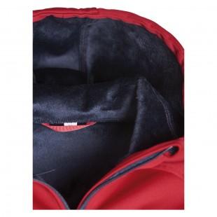"Куртка""Rider""женская,black forest арт.16119"