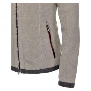 """Куртка""""Denaria"""",Pikeur арт.16150"""