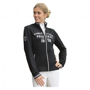 """Куртка""""Electra"""",Cavallo арт.417894"""