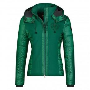 "Куртка""Fearless"",Cavallo арт.417900"