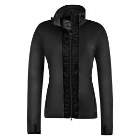"""Куртка""""Farah"""",Cavallo арт.417901"""