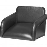 Сиденье для кареты арт.49521