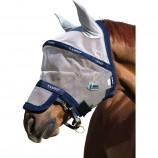 Антимоскитная маска 'Rambo', Horseware арт.54698