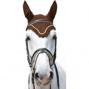 Ушки 'Elastic',Horse-Friends арт.55009
