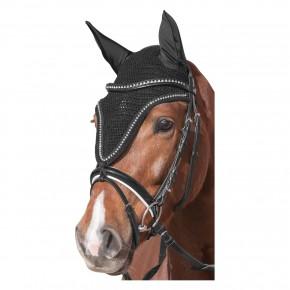 "Ушки""Champion"",Horse-friends арт.55054"