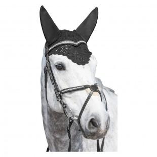 "Ушки ""Silence"",Horse-friends арт.55058"