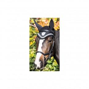 "Ушки""Diamante Ear"",Horseware арт.55060"