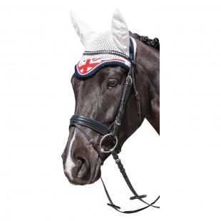 """Ушки""""Challenge"""",Horse-friends арт.55061"""