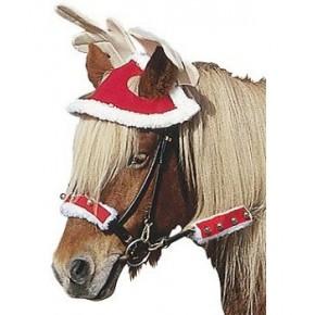 """Накладки""""Christmas"""" с колокольчиками арт.724"""