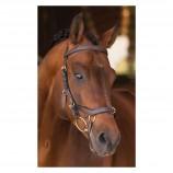 "Уздечка""Micklem Multibridle"",Horseware арт.50343"