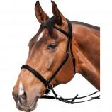 Уздечка ,Horse-Friends арт.53060