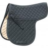 Вальтрап с карманом для геля, Horse-Friends арт.5640