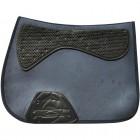 Вальтрап 'Geleinlage', Acavallo арт.57015