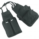 Сумка на седло'Traveller Bag'арт.7491