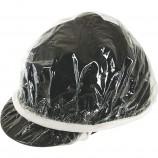 Чехол для шлема арт.1040