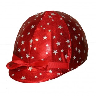 Чехол для шлема арт.10402