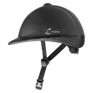 Шлем,L-Safety  арт.1215