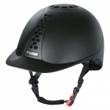 Шлем Pro Safe Classic,PIKEUR арт.16277