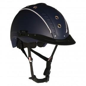 Шлем Mistrall 2,CASCO арт.16278