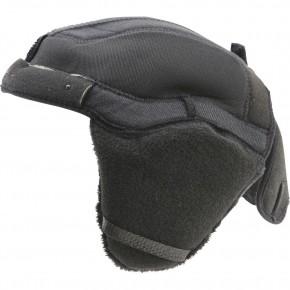 Утеплитель для шлема ,Casco арт.3342