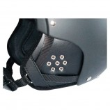 Утеплитель для шлема,Casco арт.3343