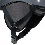 Утеплитель для шлема ,Casco арт.3345
