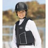 Жилет защитный для взрослых,L-Safety SPORTарт.343