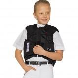 """Жилет защитный""""Flexi Motion""""детский,L-Safety  арт.367"""