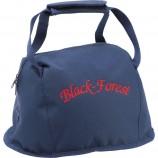 Сумка для шлема,Black-Forest арт.57213