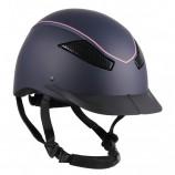 Шлем Dynamic,QHP арт.RUSQ8167 размер 54-56