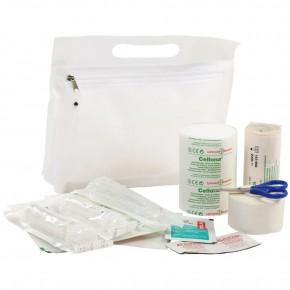 Аптечка первой помощи для лошадей арт.2267