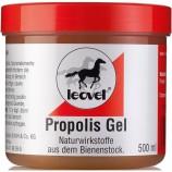 """Гель""""Propolis"""",leovet арт.7127"""
