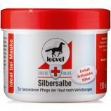 "Мазь""Silbersalbe"",leovet арт.7503"