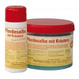 Гель охлаждающий, Loesdaus Pferdefit арт.8756