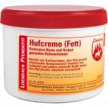"Жир для копыт""Hufcreme (Fett)""арт.8759"
