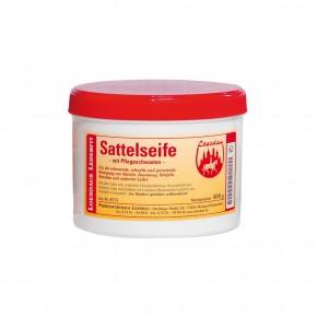 """Средство для чистки кожаных изделий""""Lederfit""""арт.8775"""