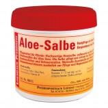 "Мазь""Aloe-Salbe""арт.8831"